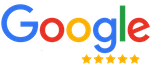 site preparations google reviews